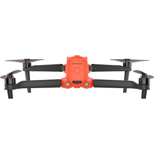 Дрон Autel Robotics EVO II 8K Drone Bundle