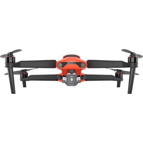 Дрон Autel Robotics EVO II PRO 6K Drone Bundle