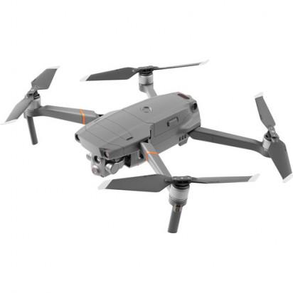 Дрон DJI Mavic 2 Enterprise Advanced Drone