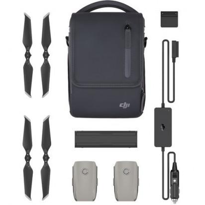 Комбо набор для DJI Mavic 2 Fly More Kit