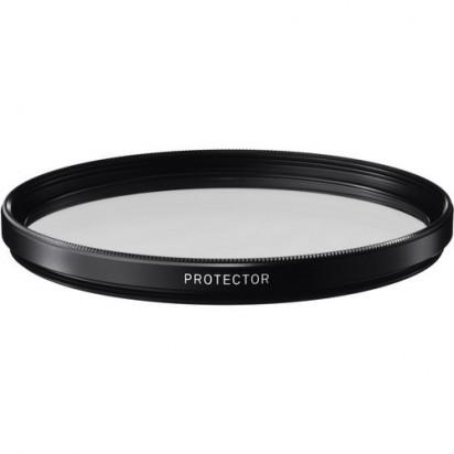 Фильтр Sigma 95mm WR Protector Filter