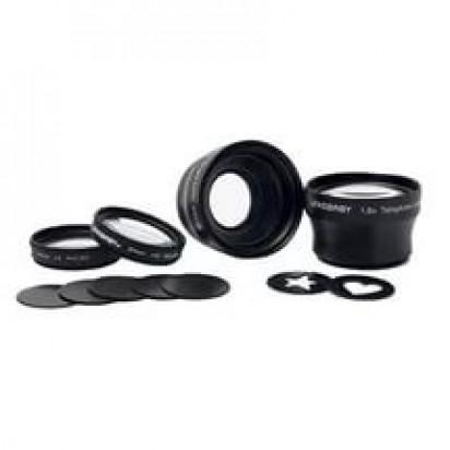 Набор аксессуаров Lensbaby LB Accessory Kit