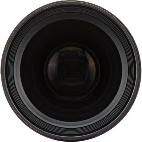 Объектив Sigma 40mm f/1.4 DG HSM Art для Sony E