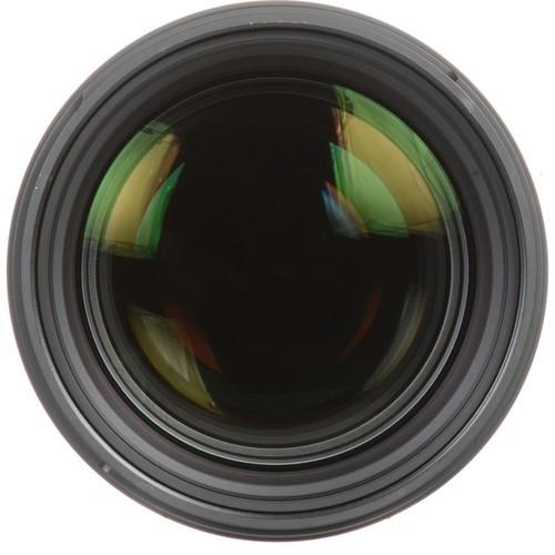 Объектив Sigma 85mm f/1.4 DG HSM Art для Nikon