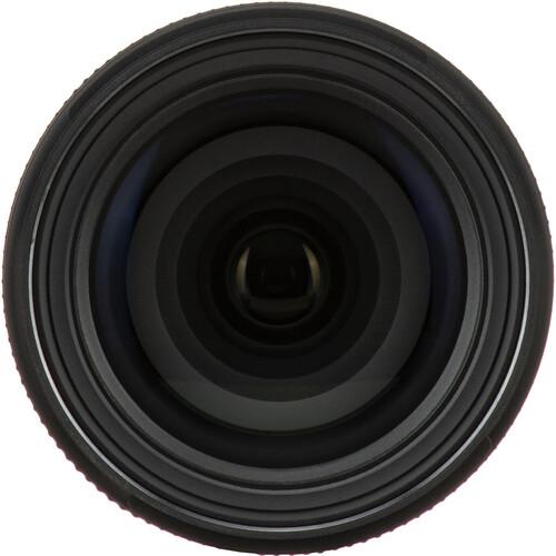 Объектив Tamron 17-70mm f / 2.8 Di III-A VC RXD для Sony E