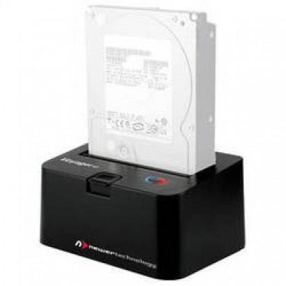 Док-станция Newer Technology Voyager S3 USB 3.0 Dock for 2.5