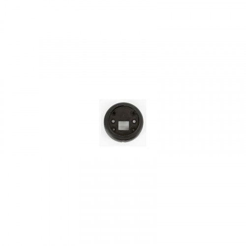 DJI Osmo Dial Component