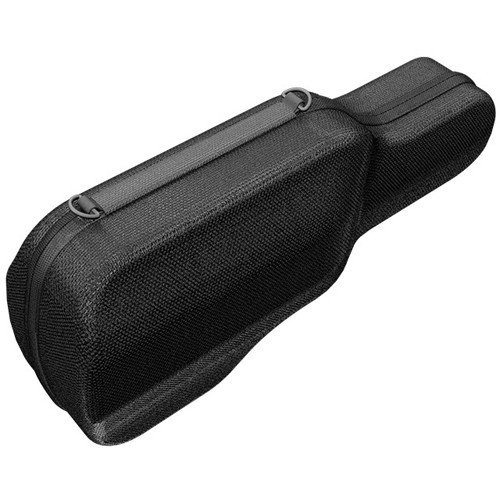 Чехол DJI Osmo Carry Case