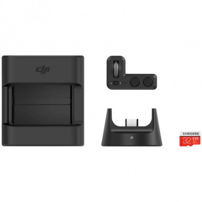 Набор DJI Osmo Pocket Expansion Kit
