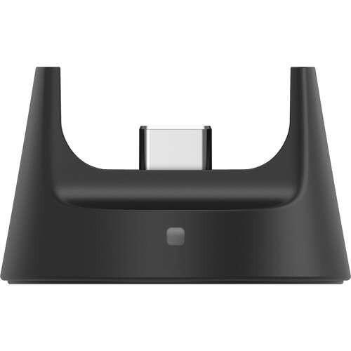 DJI Osmo Pocket Wireless Module