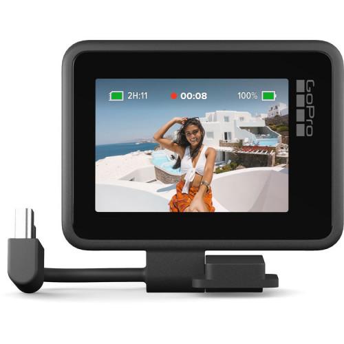 Дисплей-модуль GoPro Display Mod для Hero 8/9