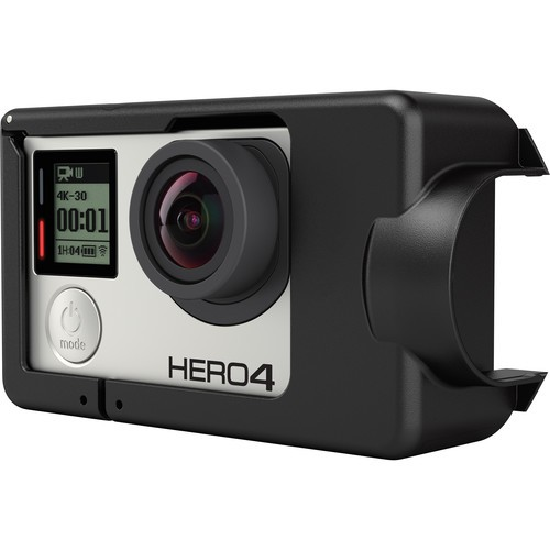 Клетка GoPro Karma Harness for HERO4 Black/Silver