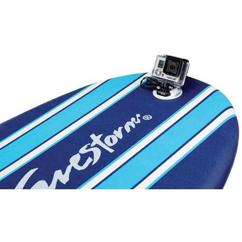 Крепление GoPro Body Board Mount для GoPro HERO Action Camera