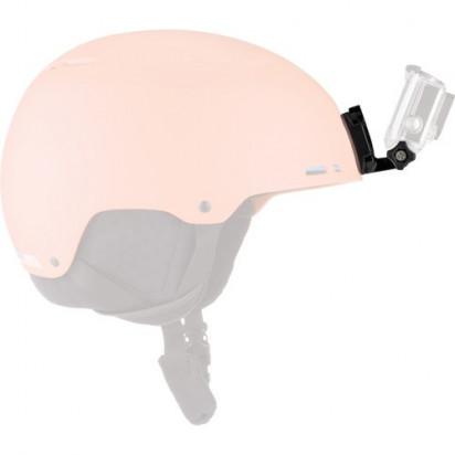 Крепление на шлем GoPro Helmet Front Mount + Side mount