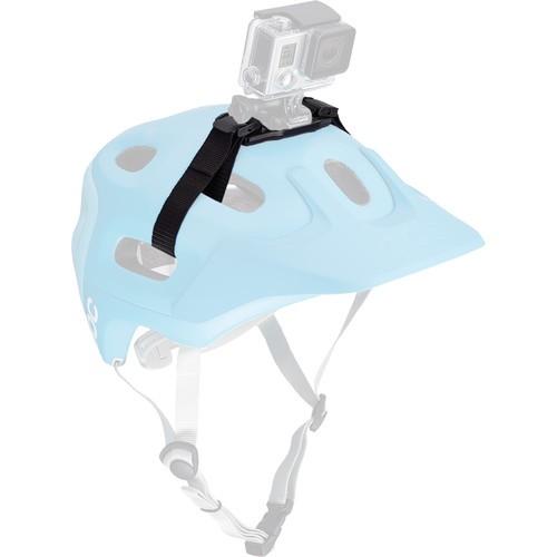 Крепление на вентилируемый шлем GoPro Vented Helmet Strap