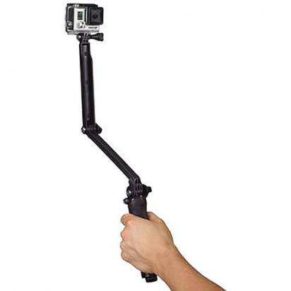 Монопод GoPro 3-Way