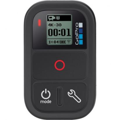 Пульт управления GoPro Smart Remote