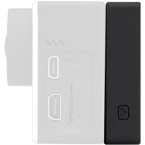 Сенсорный дисплей LCD Touch BacPac для камеры GoPro HERO 3+/4