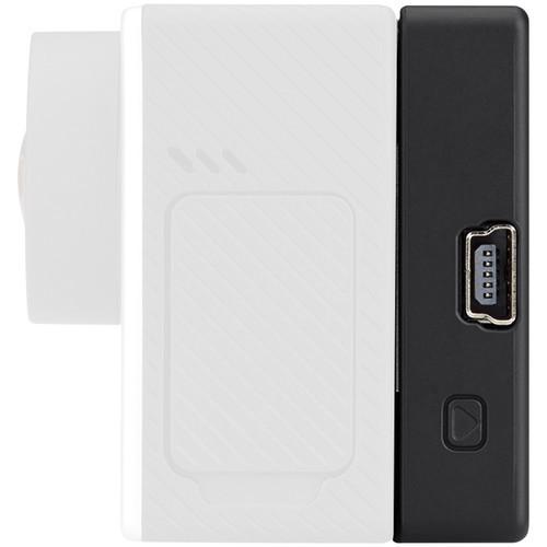 Внешняя батарея Battery BacPac для камеры GoPro HERO 3+/4