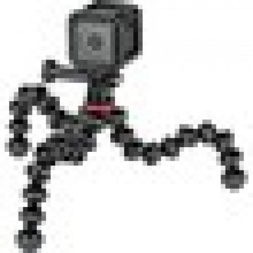Штатив Joby GorillaPod 500 Action