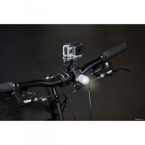 Велосипедное крепление Joby Action Bike Mount & Light Pack