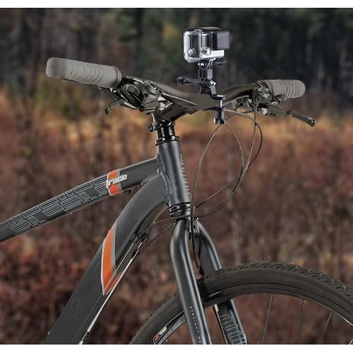 Крепление на трубу Revo Handlebar Mount for GoPro