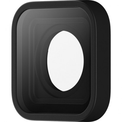 GoPro Protective Lens for HERO9 Black