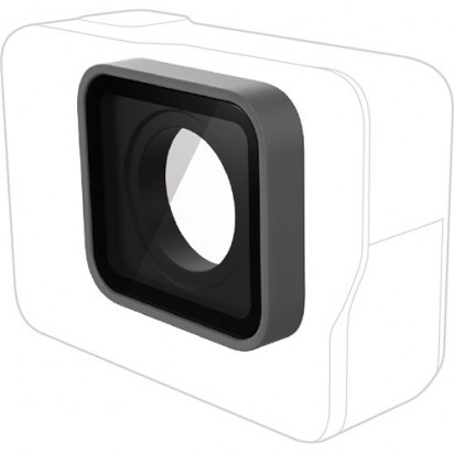 GoPro Protective Lens Replacement для HERO5/6/7 Black