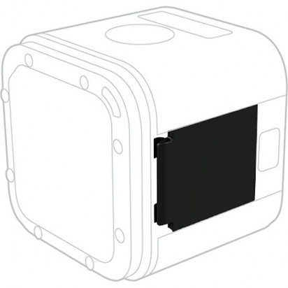 Крышка GoPro Replacement Door для HERO5 Session