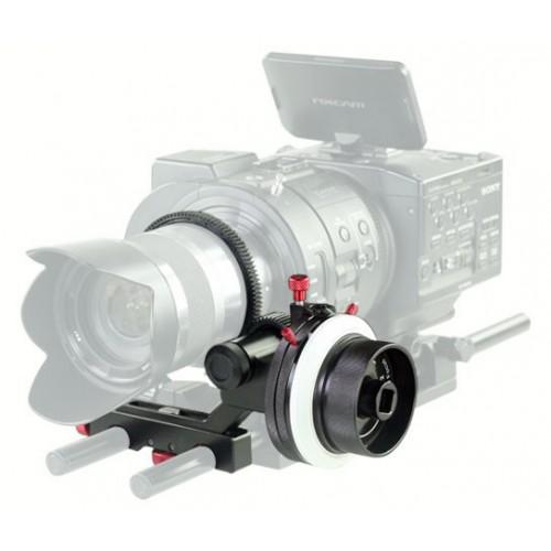 Фоллоу-фокус Filmcity HS-2