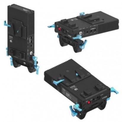 Система питания FOTGA DP500III BP V-mount Power Supply Battery Plate