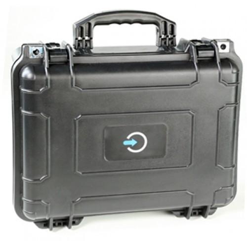 Радиофокус Proaim Drive One FF-WRLS-DR-ONE