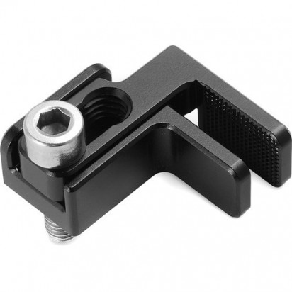 SmallRig Cable Clamp 2101