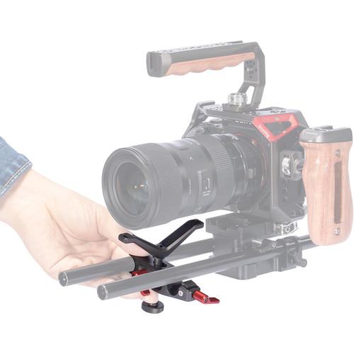 Поддержка объектива SmallRig BSL2644 LWS Universal Lens Support