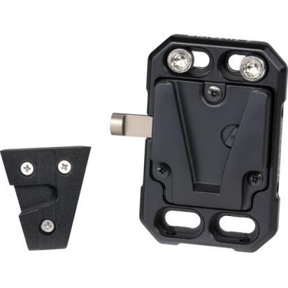 Плата для V-mount Tiltaing Pocket V-Mount Battery Plate (TA-PBP-V)