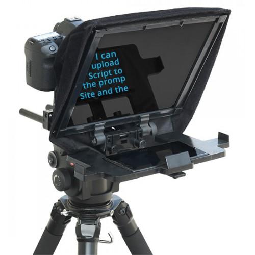 Телесуфлёр Filmcity Easy Teleprompter