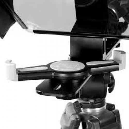 Телесуфлер GVM Teleprompter TQ-M