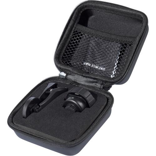 Анаморфный объектив для смартфона Sirui VD-01 Anamorphic Lens