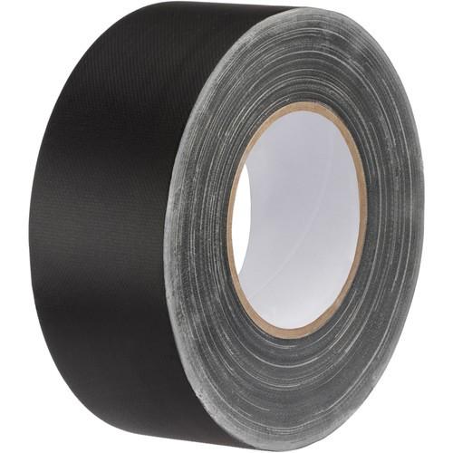 Клейкая лента Impact Gaffer Tape (Black, 5.1 cm x 27.4  m)