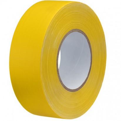 Клейкая лента Impact Gaffer Tape (Yellow, 5.1 cm x 50.3  m)