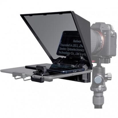 Телесуфлер FeelWorld Portable TP2