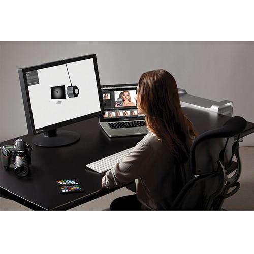 Калибратор монитора X-Rite i1 Display Pro