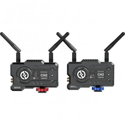 Видеосендер Hollyland Mars 400S PRO SDI/HDMI Wireless Video Transmission System