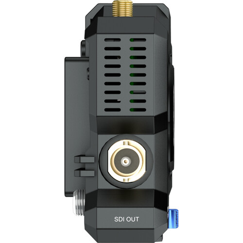 Приёмник  Hollyland Mars 400S PRO SDI/HDMI Wireless Video Receiver