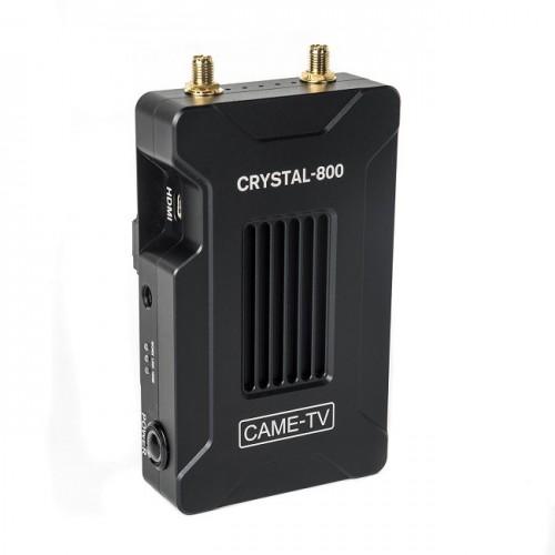 Видеосендер CAME-TV Wireless HD Video Kit Crystal-800