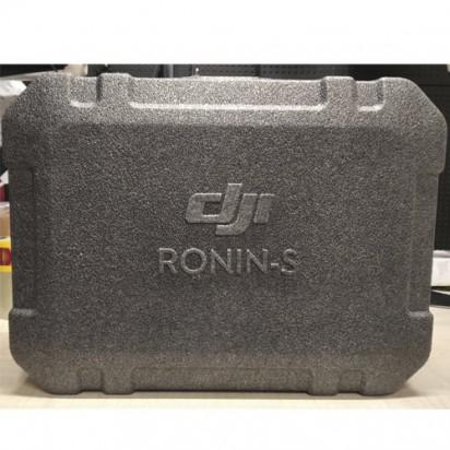 Кейс стандартный для Ronin-S