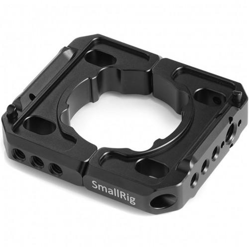 SmallRig Mounting Clamp для DJI Ronin S Gimbal 2221