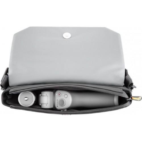 Электронный стабилизатор DJI OM 4 Combo