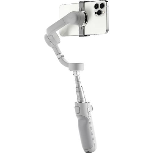 Электронный стабилизатор DJI OM 5