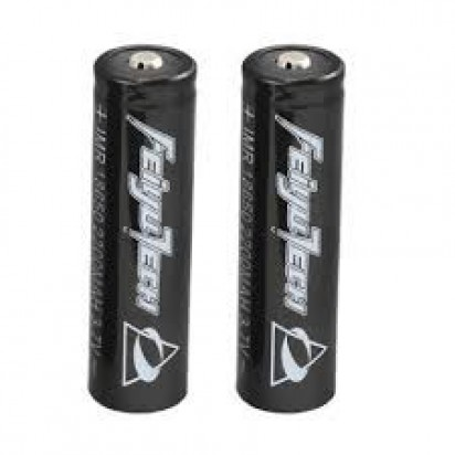 Feiyu Battery 18650 for MG V2/Lite, Crane 2